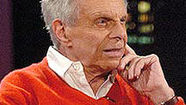 Mort Sahl- Keep Them Confused, 1973- Part Two- Rare Audio Recording!