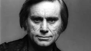 George Jones - 'It Ain't Gonna Worry My Mind'. From The 1996 Album 'I Lived To Tell It All'. He was and shall always be the greatest singer of Country Blues that ever lived. As simply an American vocalist, there have been very few any better.