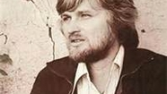 "Chip Taylor - ""Me As I Am"" - The Man Who Gave Us ""Wild Thing"" and Other Treasures From The Rock, Soul and Country Mines Performs A Marvelous Work From 1977 - From The Original Warner Brothers 45 RPM Release"