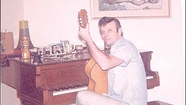 Bert Berns - National Public Radio Program - The Vital and Vibrant Contributions of This Enigmatic Writer, Producer and Record Label Chief Are Explored In This Enlightening N P R Broadcast