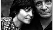 "Rosanne Cash - ""Seven Year Ache"" -The Suffering of Johnny Cash as Adapted by a Daughter Who Swims In a Similar Gene Pool of Worry, Joy and Anguish – Written By Rosanne In Traces of Lipstick and Blood In '77- Recorded Live at The Bottom Line, NYC, '88"