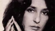 "Joan Baez -""Rexroth's Daughter"" - The Devastating Greg Brown Composition As Observed, Enforced and Transported By The Genuine First Lady of Enduring American and Global Dreams, Joan Baez - 2003"