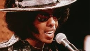 Sly and The Family Stone - Live At The Fillmore East , Oct 5, 1968 - Sly Stone Funked Up, Rocked Out and Soulfully Satisfied With a Magnetic Frenzy That Romped From 1967-1983- This Set Identifies All of These Sensational Qualities