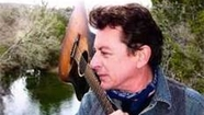 Joe Ely - Live at Tramps, NYC - Oct 11, 1995- Joe's Career Has Seen His Imprint Cross With The Clash, Springsteen, The Chieftains, John Hiatt and Guy Clark To Name but a Few -  At 67, His Life On The Road Rolls On and His Brand of Americana Still Matters