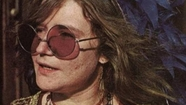 Janis Joplin - Live At The Texas Pop Festival -Dallas International Motor Speedway, Lewisville, Texas, August 30, 1969