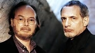 Steely Dan -  Live at the Record Plant, March 20, 1974 - The Brilliant, Nuanced Structure That Encompasses The Work of Walter Becker and Donald Fagan is Illuminated Within This Unreleased Los Angeles Perfromance