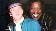 "Stevie Ray Vaughn and Buddy Guy- ""In Concert""- July 30, 1989, Chicago- The Teacher and a Dedicated, Eternally Profound Student Met For a Class In Blues Power 25 years Ago - These are a Brand of Electrifying Lessons We shall Never Encounter Again - 1 Hour"