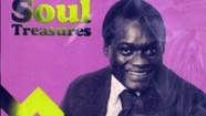 Lost Soul Treasures-Volume Two-Another Incredible Collection of 27 Solid 60's Soul Senders Guaranteed To Make You Wanna Dance, Sing, Cry and Make Love- Sweet! With Freddie Scott, Jay Wiggins, The Ovations, Sam and Bill, Little Richard, The Van Dykes, More