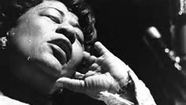 Ella Fitzgerald-  The Early Years- With Chick Webb and His Orchestra - 1935 -1938 - The Original Decca Recordings - Part One - 21 Initial Steps in the Musical Odyssey of an Original American Chanteuse