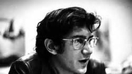 Phil Ochs- Live at Amazingrace, Evanston, IL  - Mar 13, 1974 - The Unheralded Poet King of 'Em All In Concert