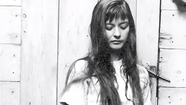Karen Dalton- 1966- Karen Is Considered By Many To Be the Finest Folk/Blues Singer To Have Originated From the '60's Solo Songstress Club Scene- Her Fragile Yet Solid Display of Depth Floats Angelically Beyond Age and Time- 14 Reminders of Her Tenderness