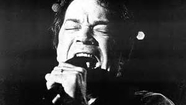 "Mitch Ryder- ""Mitch Ryder Sings The Hits- The 1968 Solo Debut LP of One of the Very Best Soul and R&B Vocalists of the Last Half Century - The Album Flopped, But Within This Soulful Summation of Great Songs Stands Some Remarkable Vocal Prowess"