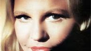 "Peggy Lee - Live At Resorts International, Atlantic City, NJ, Aug. 9, '84- ""Her wonderful talent should be studied by all vocalists; her regal presence is pure elegance and charm"" Frank Sinatra- The Chairman Knew Some Things About Some Things-1Hr.52 Min"
