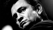 Johnny Cash - Recorded Live at The Rocky Gap Music Festival - Cumberland,  Maryland - August 25, 1990