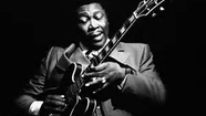 B. B. King - Live At Winterland, San Francisco, CA, Jun 8, 1968 - Featuring James Toney - Organ; Wilbur Freeman - Bass; Sonny Freeman - Drums; Pat Williams - Trumpet; Lee Gatman - Tenor Sax- LONG LIVE THE KING!
