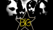 Big Star- Live At Tramps, New York City, November 16, 1996-  Alex Chilton, Chris Bell, Jody Stephens, and Andy Hummel's Quartet Out Of Memphis Should Have Been The Next Big Thing In '71, But The Music Godz Had Other Plans
