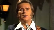 George Jones-  Live at The Bottom Line, New York City- June 6, 1981- George Jones Walked and Sang the Line Between Joyous, Soulful Delirium and the Unbearable Weight That Human Anguish Can Deliver- Featuring Guests Linda Rondstadt and Johnny Paycheck