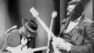 Stevie Ray Vaughn & Albert King- Live At Antones, Austin, Texas, Feb. 26 & 27, 1983 - Buddy Guy Invented the Hendrix Equation and Stevie Ray and Albert Enhanced it - Fabulous Performances By Two of the Last Great Six String Electronic Blues Expressionists