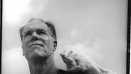 Loudon Wainwright lll - Bottom Line, NYC,  April 8, 1978- The Humor, Pathos, Wit and Wisdom of a Master Song Crafter