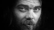 Roky Erickson- Live and Rare- The Influential Reverend of Karmic Youth Testifying In A 6 Song Set From 1979