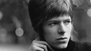 David Bowie - Absolutely Rare - A Unique Compilation of 15 Bowie Rarities Including Alternate Takes and Marquee Club Performances