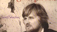 """Dig This With The Splendid Bohemians""- The Wild Ride of Chip Taylor - Bill Mesnik and Rich Buckland Explore The Genius and Career of a Music Industry Survivalist and Unheralded Composer of Pop, Country and Folk Art - From ""Wild Thing"" To  Poetic Eternity"