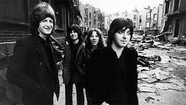 Badfinger - Rarities and Outtakes!  A Collection of Rare Badfinger Recordings From 1969-1972 - We Thank and Honor Pete Ham, Joey Molland, Tom Evans, and Mike Gibbins - 22 Tracks - 75 Minutes