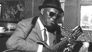 """Dig This With The Splendid Bohemians"" , Bill Mesnik and Rich Buckland-  Today's Testimony: ""The Reverend, Ry and Roth"" - Three Wise Men of Immense Guitar Faith and Dramatic Musical Influence, Reverend Gary Davis, Ry Cooder and Arlen Roth"