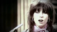 Pretenders- The New Revolution - Live In New York City-  November 5, 1995 - Unreleased Concert Originally Broadcast On KCSA Radio, Los Angeles - One Hour, Fifteen Minutes