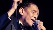 """Dig This"" With The Splendid Bohemians- ""Jimmy Scott "" -  The Rhapsodic Team Of Bill Mesnik and Rich Buckland Inspect The Unsung Resonance Of A Little Musical Goliath - The Legend of James Victor Scott"