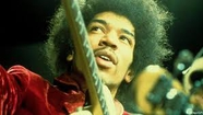 Jimi Hendrix - Best Of The Bootlegs - The Unreleased 1985 Warner Brothers Album - 70 Minutes