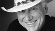 Jerry Jeff Walker - March 16, 1942 – October 23, 2020 - A Tribute and Retrospective Honoring One Of The Finest Singer/ Songwriters of The Last Half Century-- One Hour Featuring Some Of Jerry Jeff's Finest Recordings - Sleep Well Jerry Jeff
