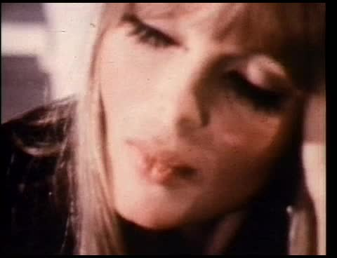 Nico- Icon- Haunting And Enthralling Documentary With Incredible Archival Footage.
