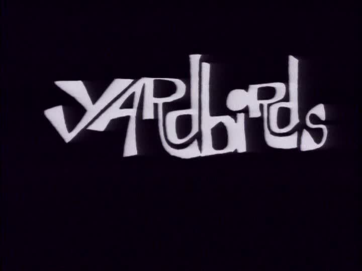 The Yardbirds- The Complete Story!- Fabulous Documentary Reflecting The Stunning Contributions From One Of The Most Significant Bands Of All Time