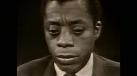 "James Baldwin - A Ten Minute Preview of the PBS American Masters Documentary  ""The Price Of The Ticket"" - A Writer of Enormous Compassion and Exceptional Character Who Understood Human Struggle and Summoned the Courage to Confront Bitter Barriers"