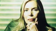 "Joni Mitchell - ""Magdalene Laundry"" - Recorded Live In Toronto, Canada - September 23rd, 1994 - This Is The Poetic Marvel Known As Joni At Her Very Best - From The Compact Disc 'Joni Mitchell - Canada 1994'"