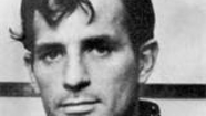 Jack Kerouac - The Ben Hecht Interview - The Dharma Bum Meets One of The Great Screenwriters ('Stagecoach') and Playwrights ('The Front Page') In 1958 As He Attempts To Navigate His Often Non Beat Generation Belief System