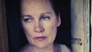 "Iris Dement - ""No Time to Cry"" - The Exquisite Simplicity of Faithful Storytelling, Imparted Through One of the Great American Voices In Country, Folk or Any Musical Genre - From the 1993 Release, ""My Life"""