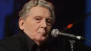 "Jerry Lee Lewis -""Lonesome Fiddle Man"" - ""The Killer"" Confesses His Hurt In This Grand Country Gesture From 1972 - Written By Frazier and Shafer - Featuring The Great Kenny Lovelace on Fiddle - From the Mercury LP ""Would You Take Another Chance On Me"""