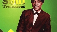 Lost Soul Treasures- Volume One- Get Ready For a Parade of 60's Soul Splendor as We Travel the Lost Vinyl Highway to Bring You 25 Vital, Off the Beaten Track Beauties- With Little Richard, Tina Britt, Jimmy Hughes, Eddie Holman, Theola Gilgore and More!