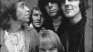 Moby Grape- Vintage - 24 Tracks From One of the Finest 60's Bands To Never Become a Household Name- The San Francisco Artistry of Skip Spence, Jerry Miller, Bob Mosley, Peter Lewis and Don Stevenson- Over an Hour of Unadulterated Country Blue Psyche Rock
