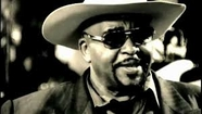 Solomon Burke-  Live At Tramps, New York City - June 18, 1995 - One Hour and Thirty Minutes