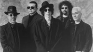J. Geils Band -  Live At  Winterland , San Francisco, Nov 5, 1977- One Hour and Fifty Minutes of One Of The Most Exciting Party and Blues Bands of All Time- Dig This!!!!