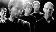 Radiohead - New York Stories - Live At  Irving Plaza, NYC - June 9, 1997