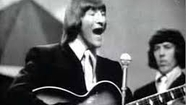 Doug Sahm-  Sir Doug and The Texas Tornados- Texas Rock For Country Rollers- The Original 1976 ABC Records Release