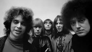 MC5 - Live In Saginaw, Michigan- New Years Day-  1970 - Rare Performance From Seminal, Detroit Rock Unit- 14 Song Set- 70 Minutes