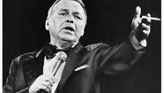 """Dig This With The Splendid Bohemians"" , Bill Mesnik and Rich Buckland-  Today's Testimony:  ""Sinatra! - Should This Lion Be Sleeping In The The Rock Hall Of Fame?""  The Boys Deliberate This Inquiry and Other Chairman Contentions and Concepts- A Groove!"