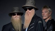 ZZ Top  - Beards Getting Rhythm - Recorded Live At The Capitol Theater, Passaic, New Jersey, 1980 - Full Concert