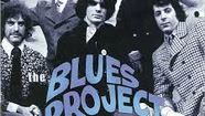 """Dig This With The Splendid Bohemians Presents The Rock My Soul Hall Of Acclaim""  - The Blues Project-  Those Hep Cats of Pop Culture, Rich Buckland and Bill Mesnik, Recall Some Majestic Musicians Whose Group Effort Was Real, Real, Gone But Not Forgotten"