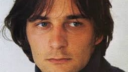 "Gene Clark - ""High Flying Byrd"" - 20 Studio Demos and Live Clark Rarities Recorded Between 1971 & 1990 - Previously Unreleased Tracks Including Mountain Stage Performances and Two ""American Dreamer"" Outtakes- One Hour, Five Minutes"